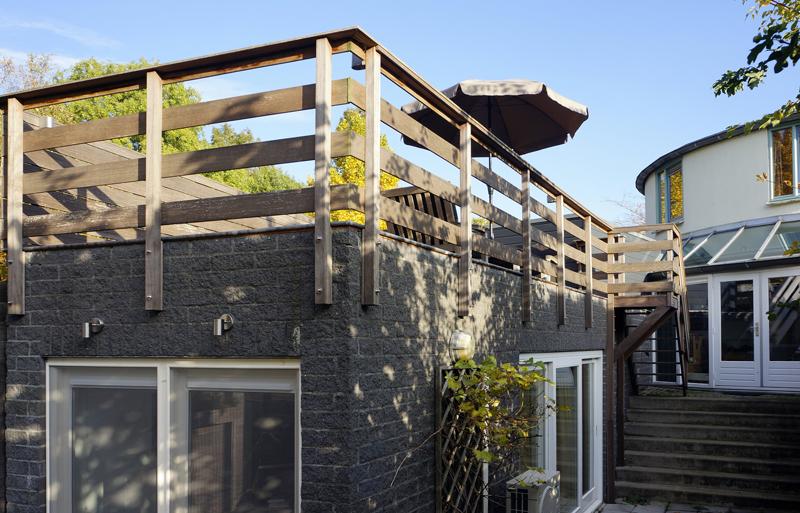 roofterrace 5